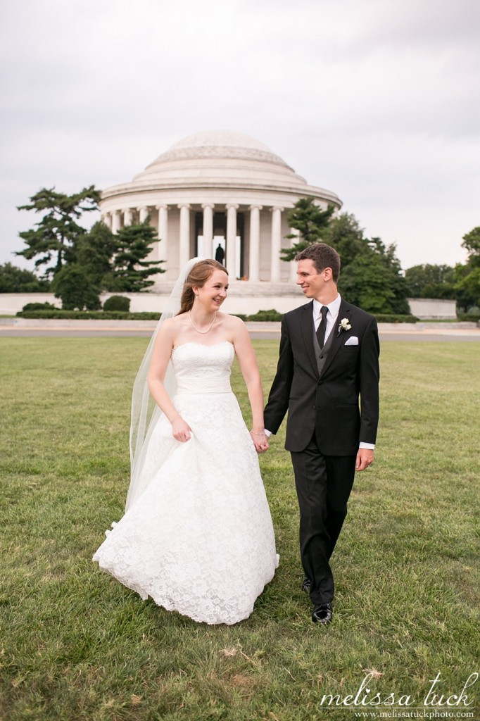 Washington-DC-wedding-photographer-Kelly-Reed_0052