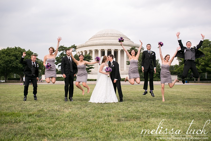 Washington-DC-wedding-photographer-Kelly-Reed_0053