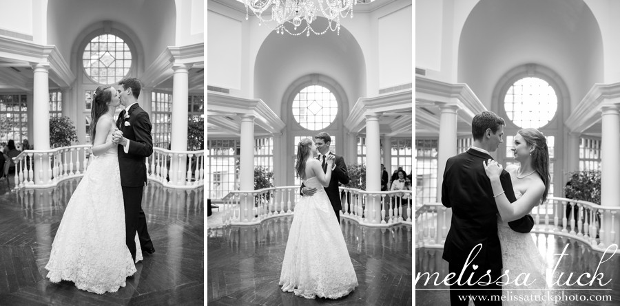 Washington-DC-wedding-photographer-Kelly-Reed_0064