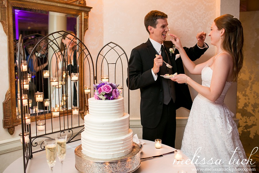 Washington-DC-wedding-photographer-Kelly-Reed_0069