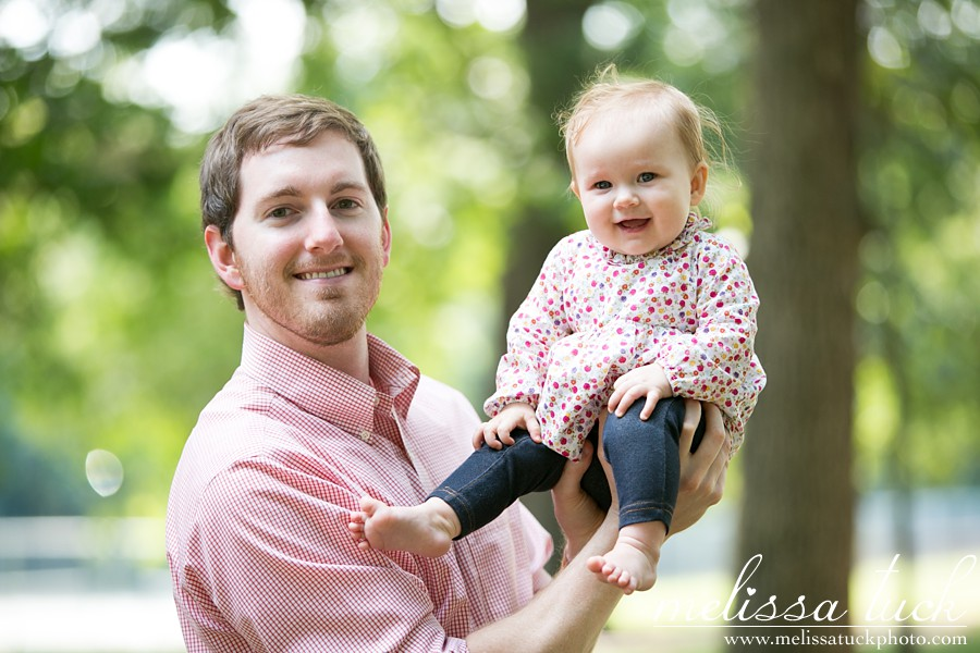 Washington-DC-family-photographer-Penningtons_0002