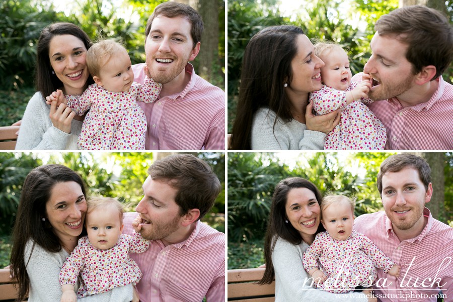 Washington-DC-family-photographer-Penningtons_0021