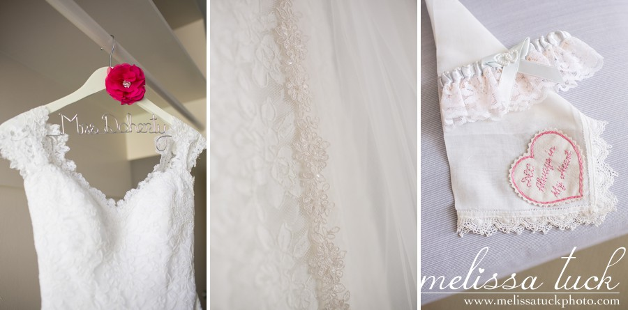 Maryland-wedding-photographer_0002