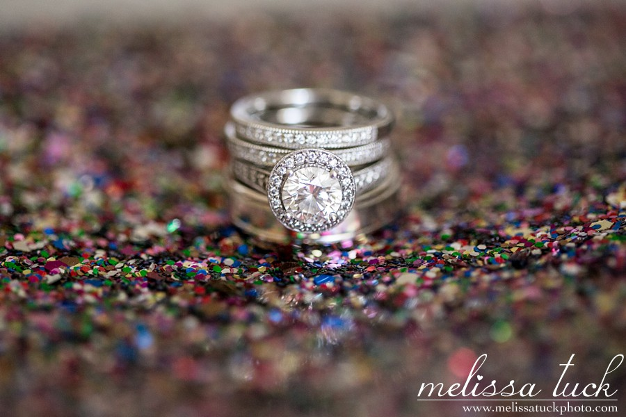 Maryland-wedding-photographer_0004