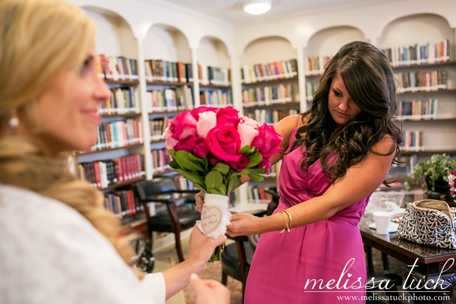 Maryland-wedding-photographer_0005