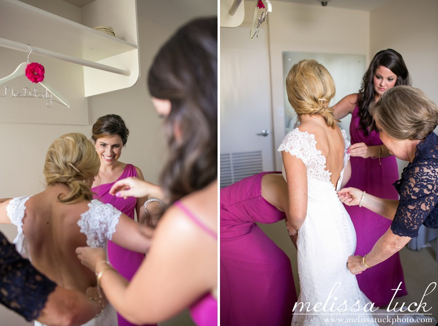 Maryland-wedding-photographer_0006