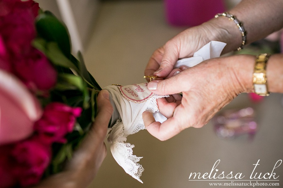 Maryland-wedding-photographer_0008