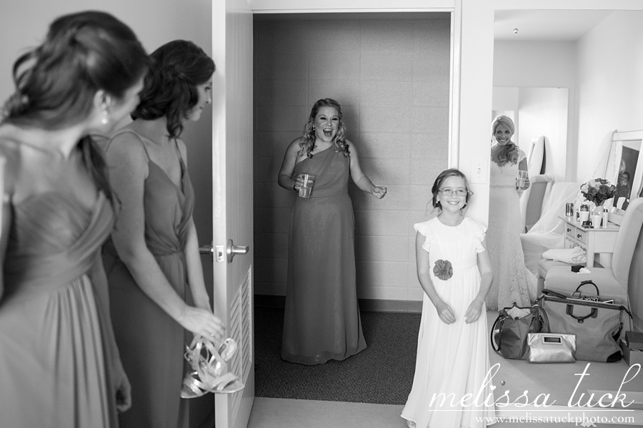 Maryland-wedding-photographer_0009