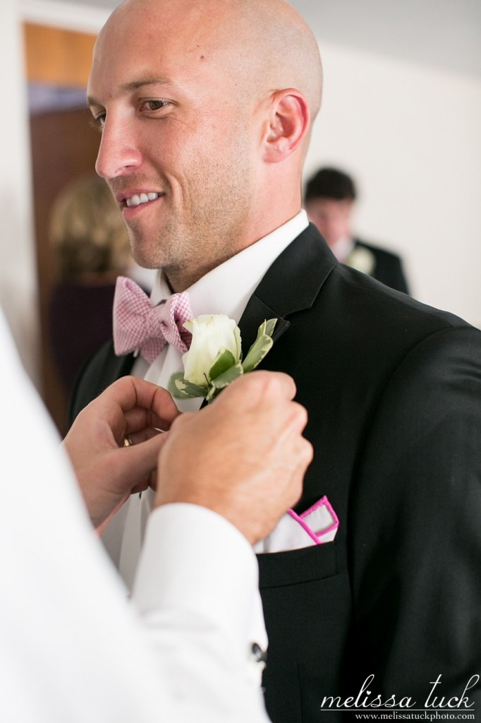 Maryland-wedding-photographer_0013