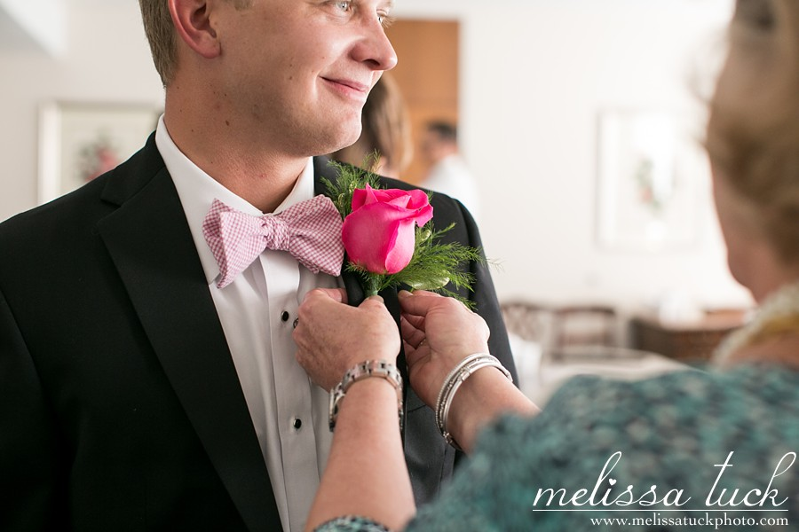 Maryland-wedding-photographer_0016