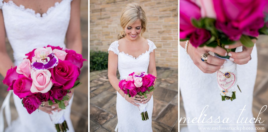 Maryland-wedding-photographer_0020