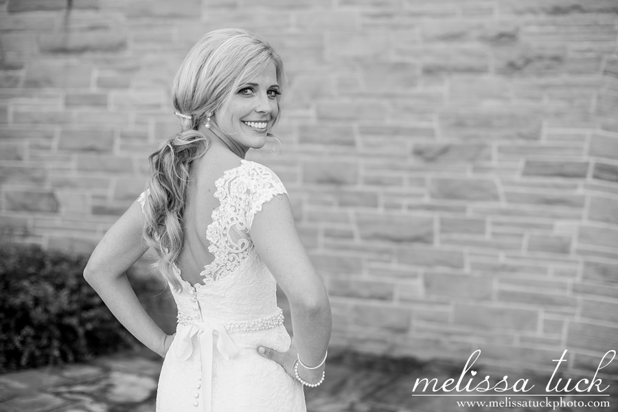 Maryland-wedding-photographer_0019