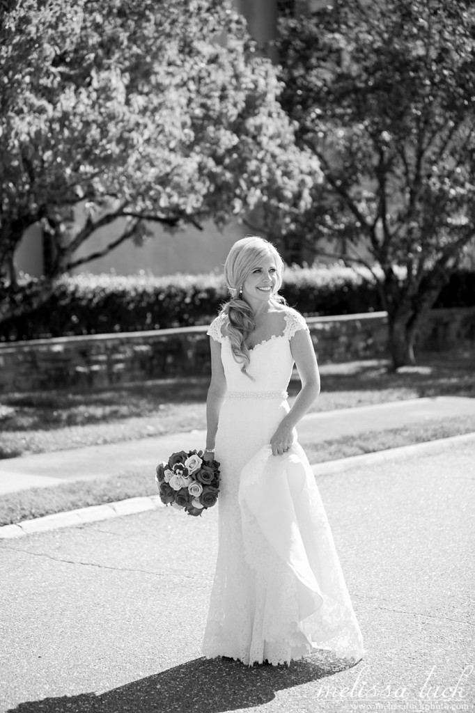 Maryland-wedding-photographer_0023
