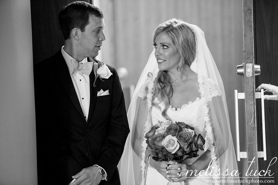 Maryland-wedding-photographer_0026