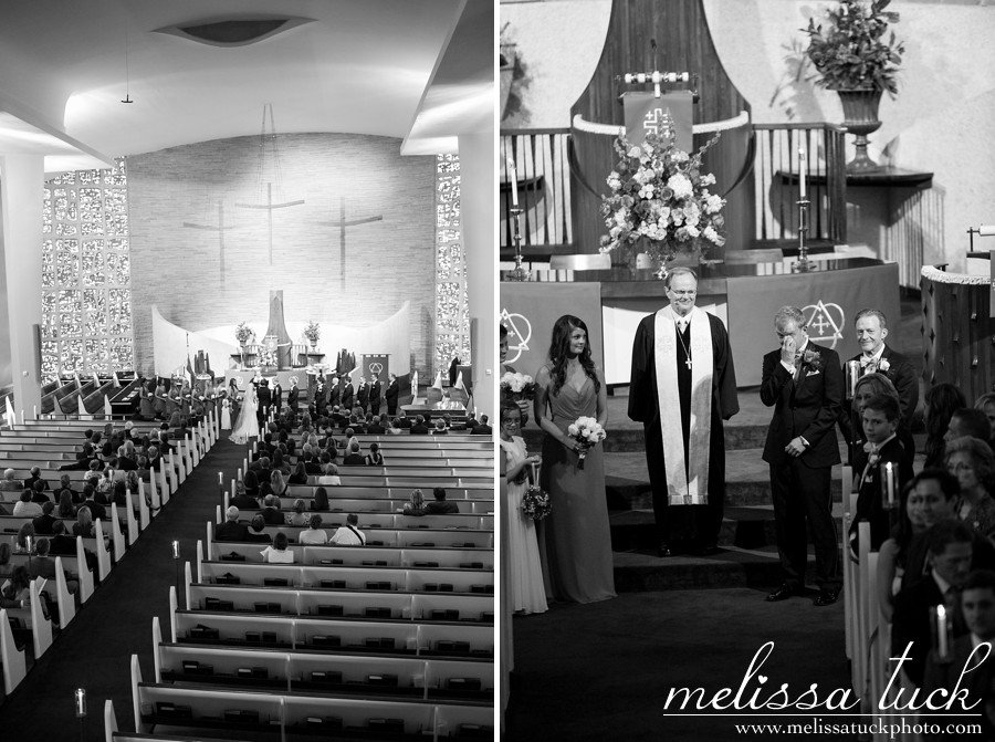 Maryland-wedding-photographer_0027