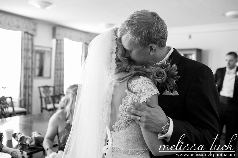 Maryland-wedding-photographer_0033