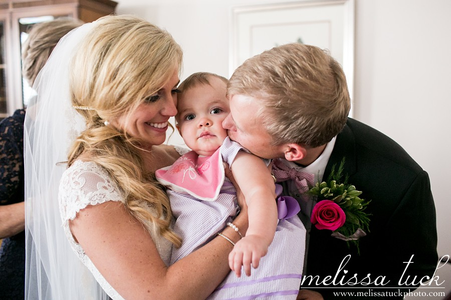Maryland-wedding-photographer_0034