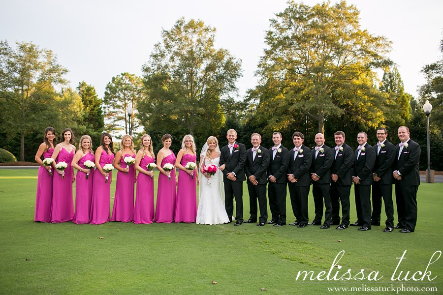 Maryland-wedding-photographer_0036