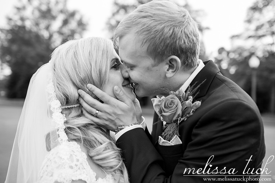 Maryland-wedding-photographer_0038