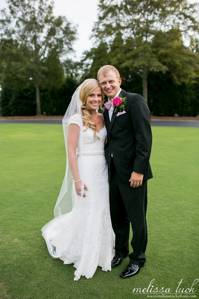Maryland-wedding-photographer_0039