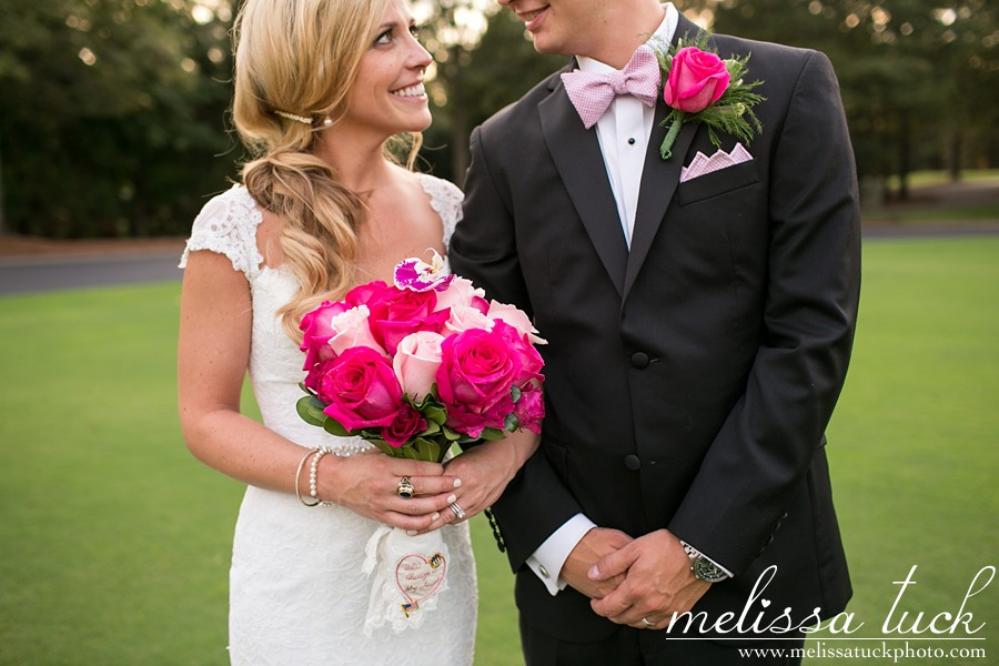 Maryland-wedding-photographer_0040