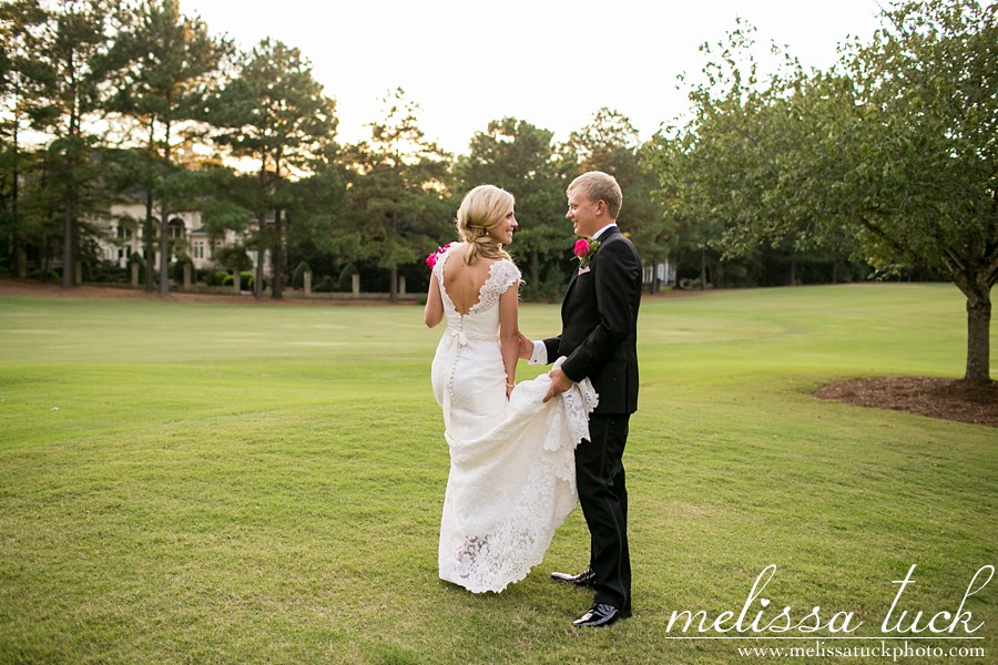 Maryland-wedding-photographer_0043