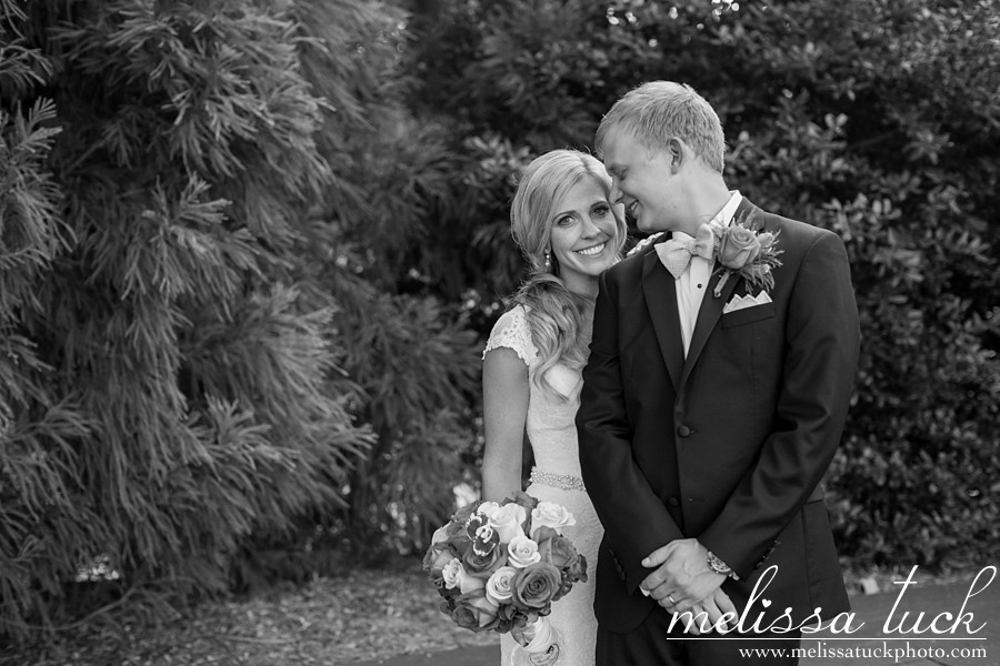Maryland-wedding-photographer_0045