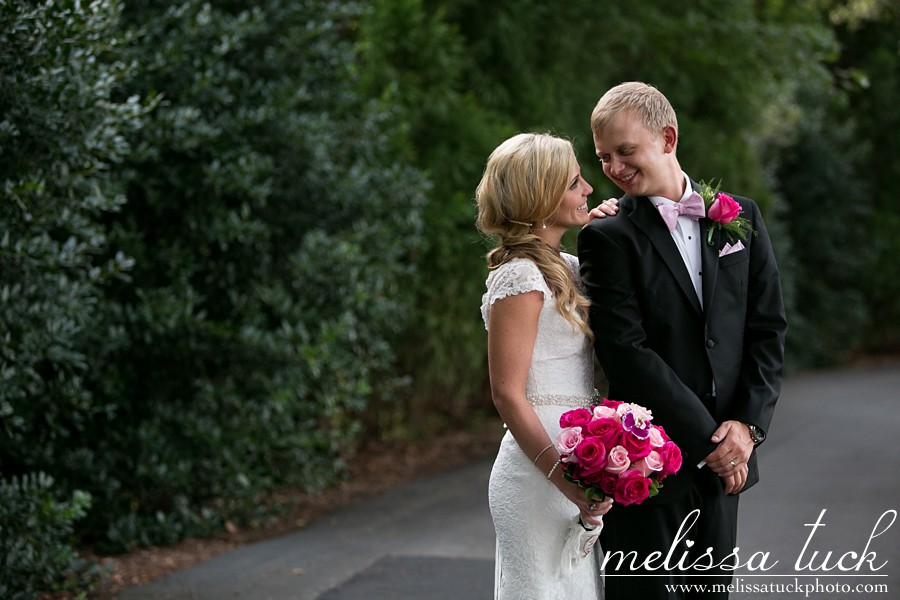 Washington-DC-wedding-photographer_0003