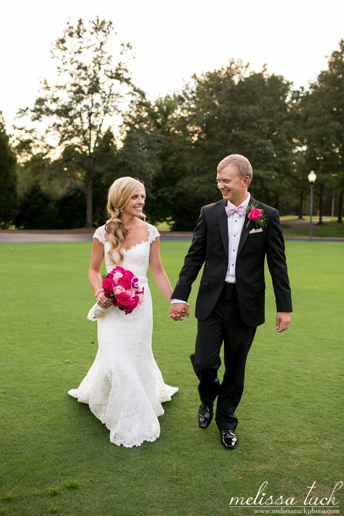 Maryland-wedding-photographer_0047