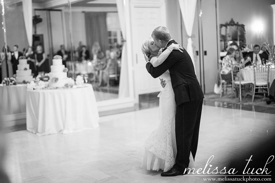Maryland-wedding-photographer_0051
