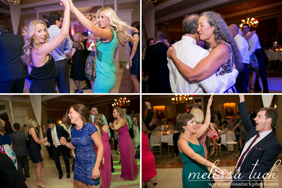 Maryland-wedding-photographer_0053