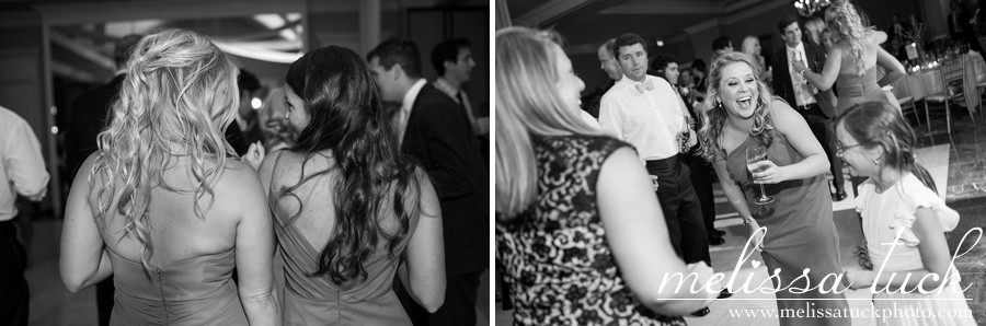 Maryland-wedding-photographer_0054