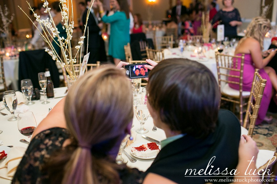 Maryland-wedding-photographer_0056