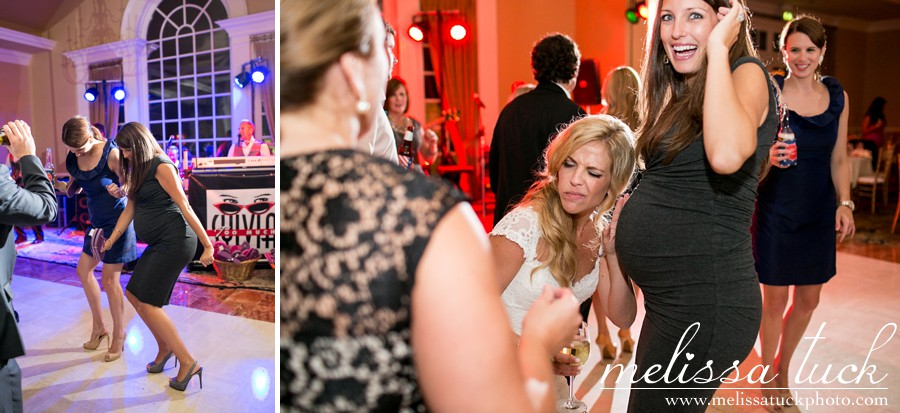 Maryland-wedding-photographer_0058