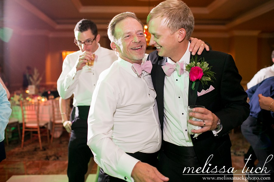 Maryland-wedding-photographer_0060
