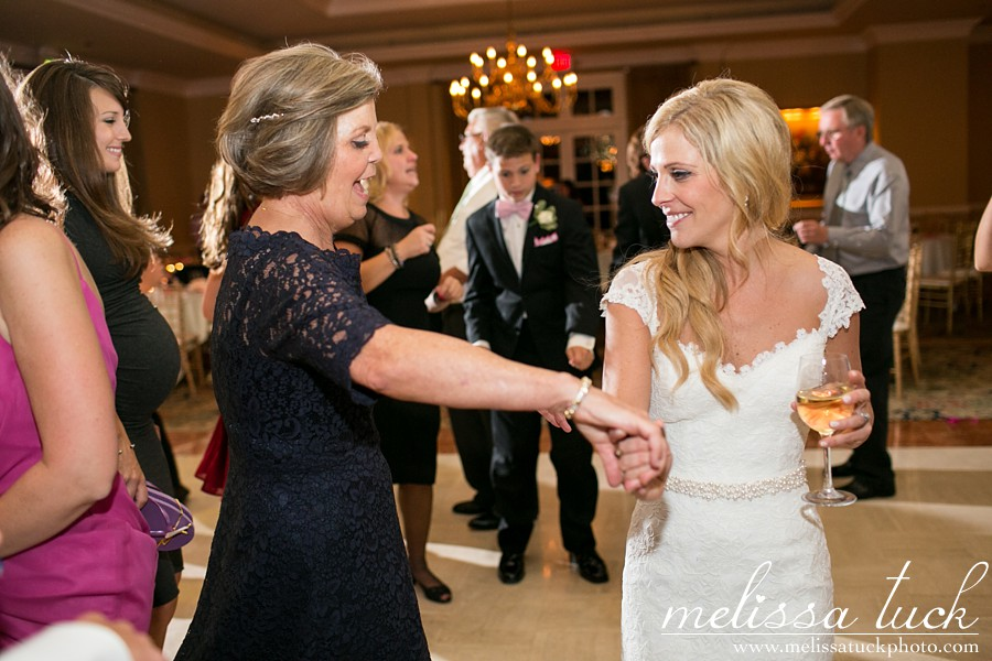 Maryland-wedding-photographer_0061
