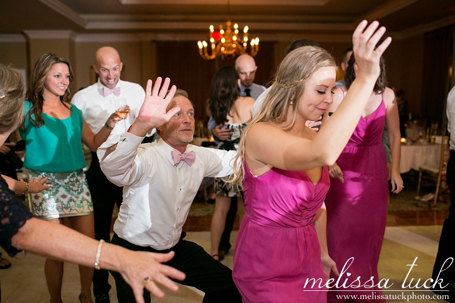 Maryland-wedding-photographer_0062