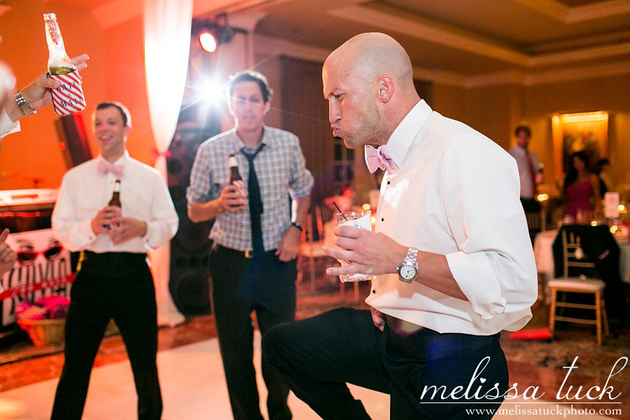 Maryland-wedding-photographer_0063