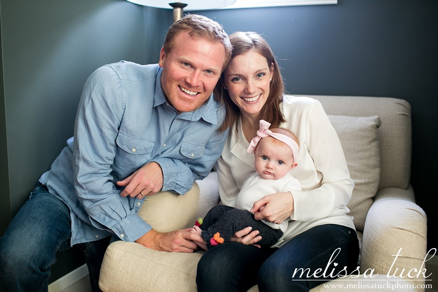 Maryland-family-photographer_0001