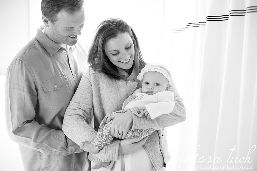 Maryland-family-photographer_0003