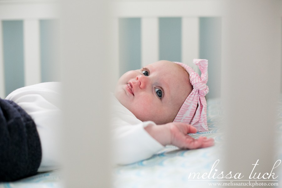 Maryland-family-photographer_0026