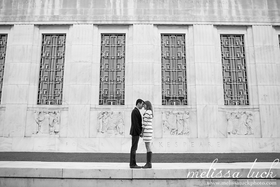 DC-wedding-photographer-BG_0010
