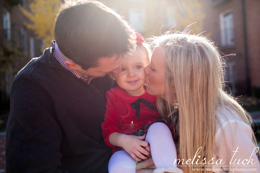 Frederick-MD-family-photographer-Ainsworths_0003