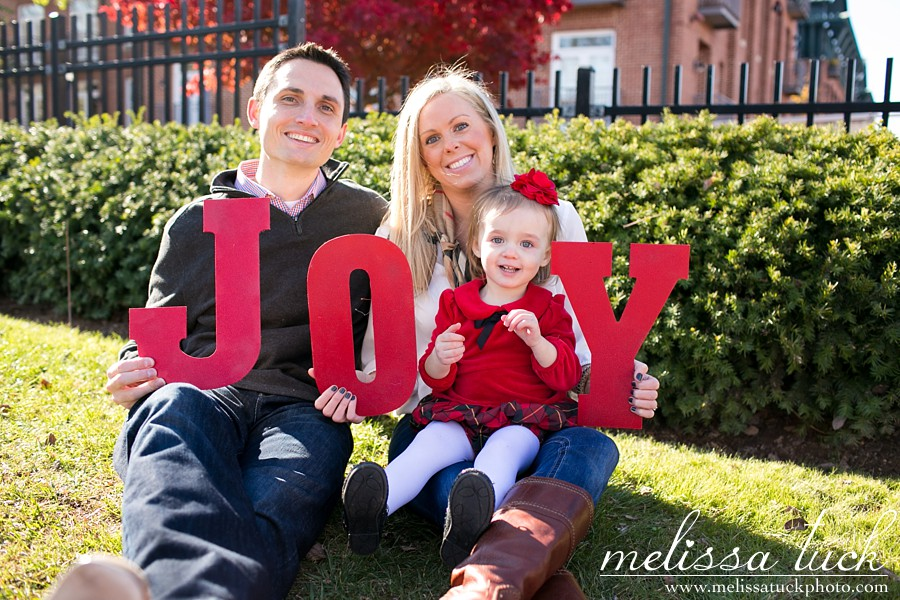 Frederick-MD-family-photographer-Ainsworths_0005