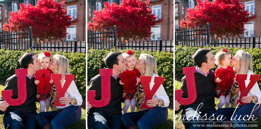 Frederick-MD-family-photographer-Ainsworths_0006