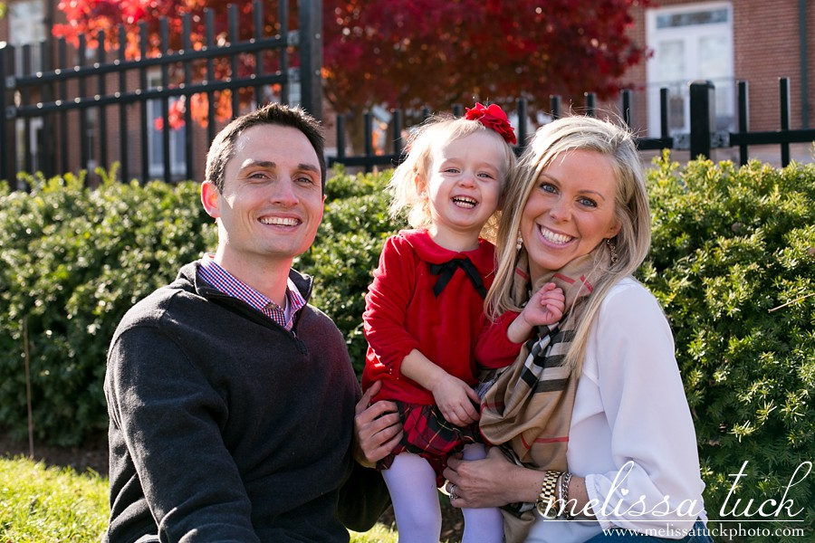 Frederick-MD-family-photographer-Ainsworths_0008