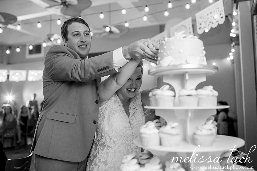 Washington-DC-wedding-photographer-Sander_0060