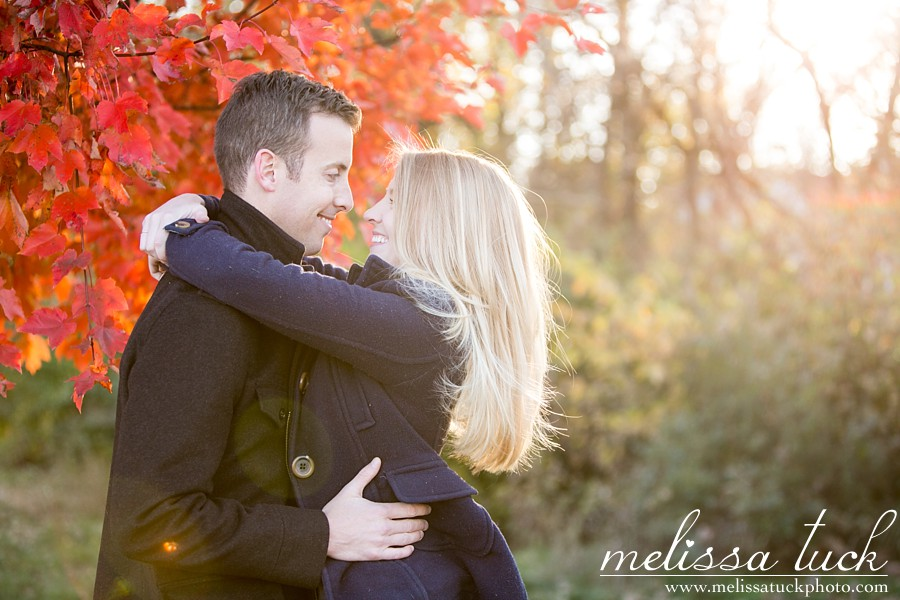 Washington-DC-engagement-photographer-Draper_0001