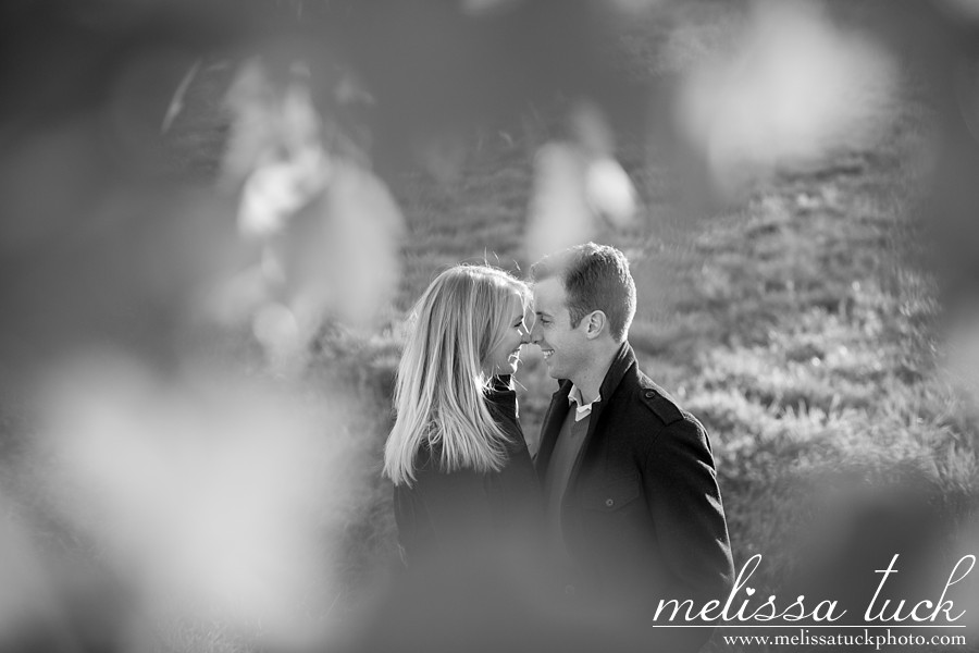 Washington-DC-engagement-photographer-Draper_0004
