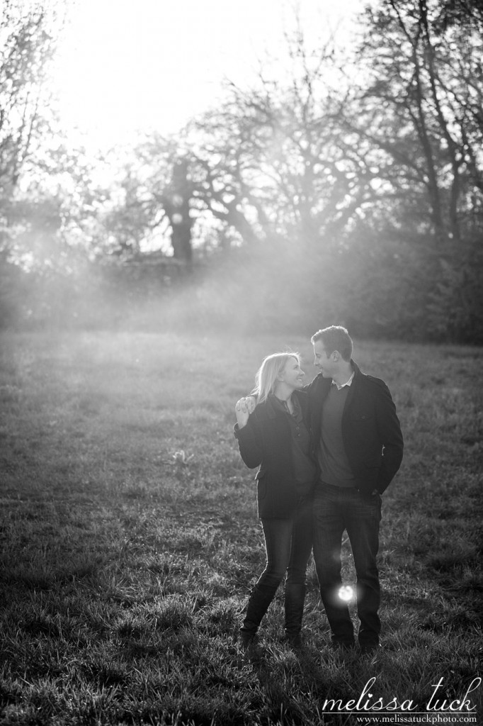 Washington-DC-engagement-photographer-Draper_0007